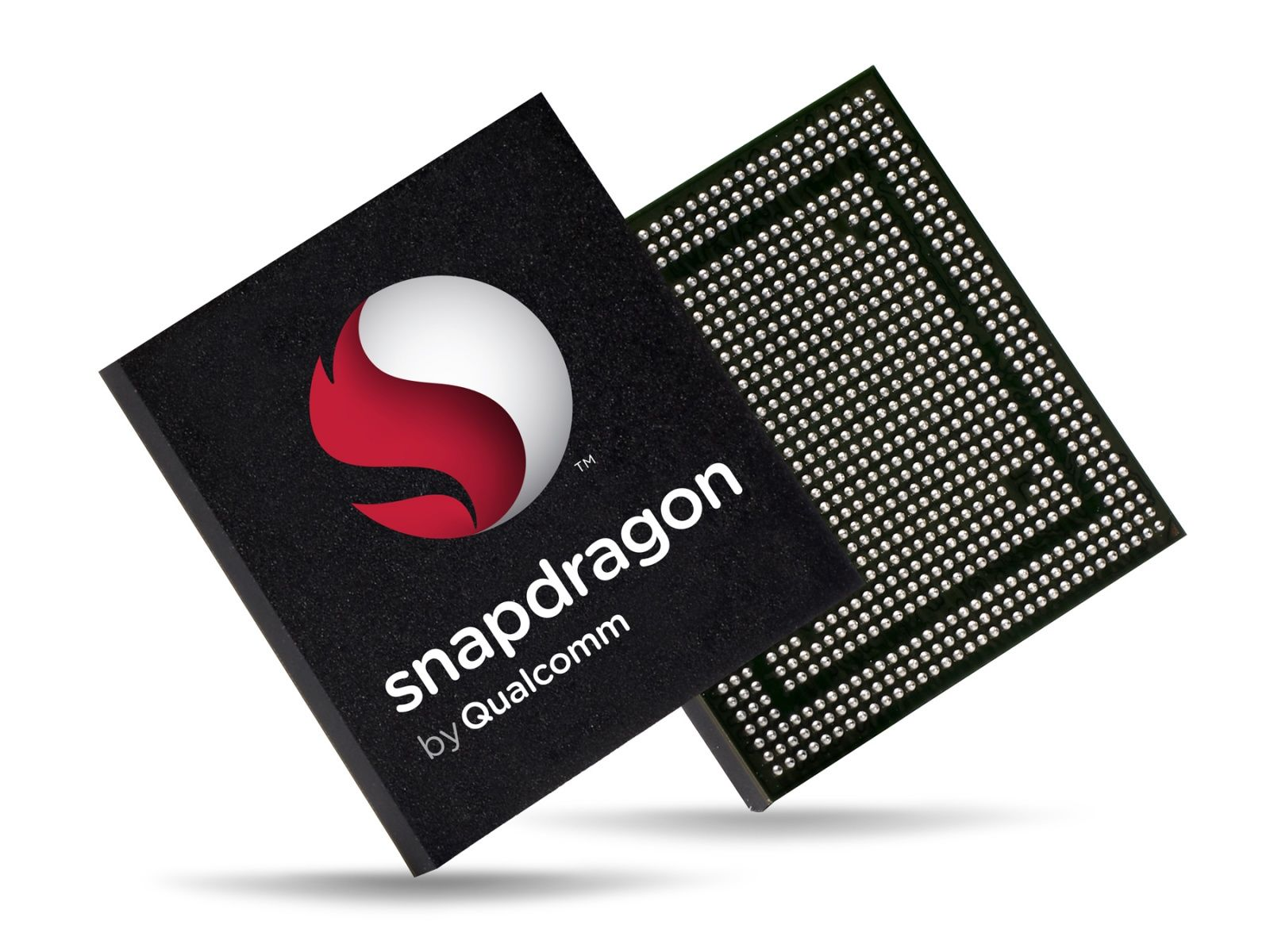 Qualcomm-Snapdragon-810-3
