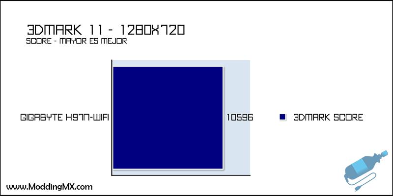 Gigabyte-H97N-WIFI-19