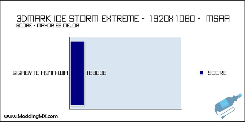 Gigabyte-H97N-WIFI-23
