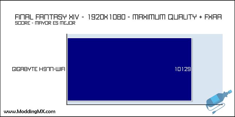 Gigabyte-H97N-WIFI-25