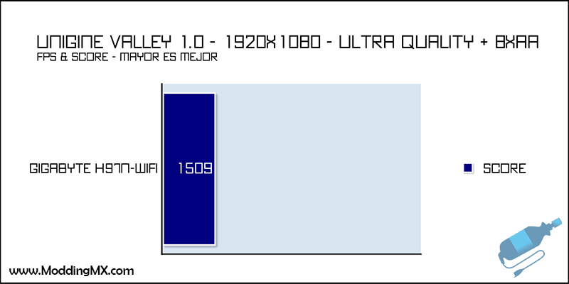 Gigabyte-H97N-WIFI-30