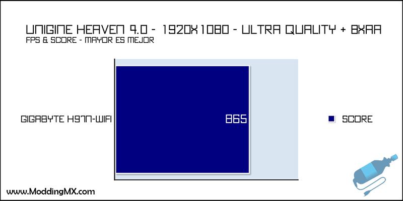 Gigabyte-H97N-WIFI-31