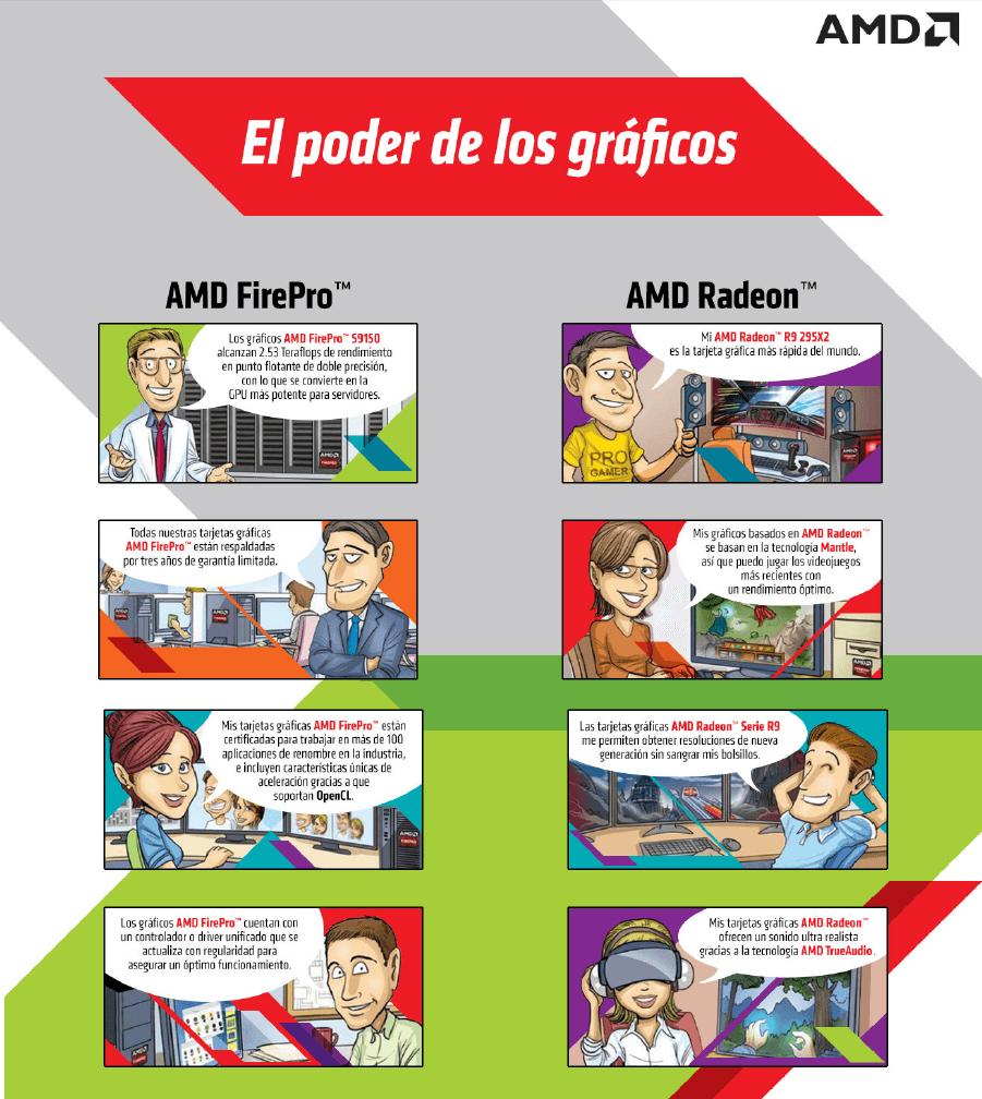 AMD-FirePro-Radeon-2