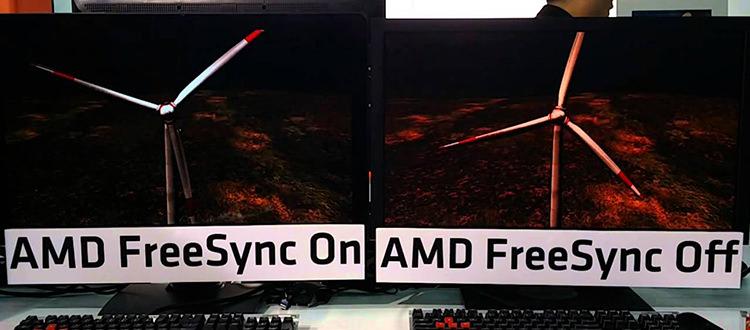 AMD-FreeSync-1