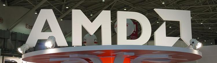 AMD-FreeSync-2