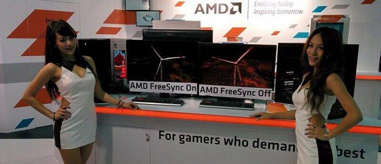 AMD-FreeSync-3