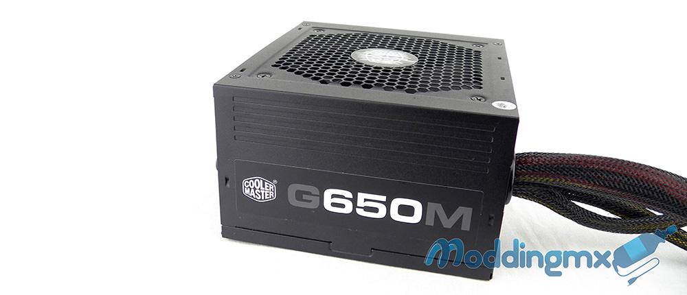 Cooler-Master-G650M-80PlusBonze-4