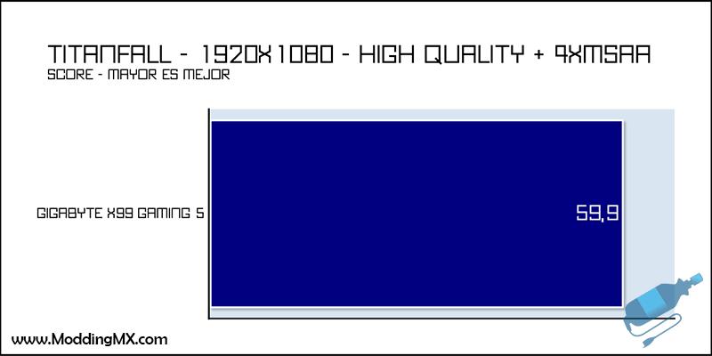 Gigabyte-X99-GAMING-5-30