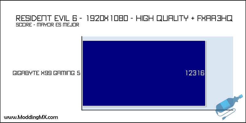 Gigabyte-X99-GAMING-5-31