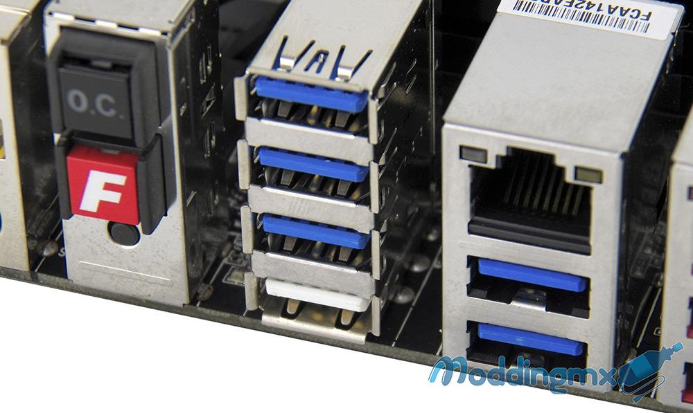 Gigabyte-X99-GAMING-G1-WIFI-17
