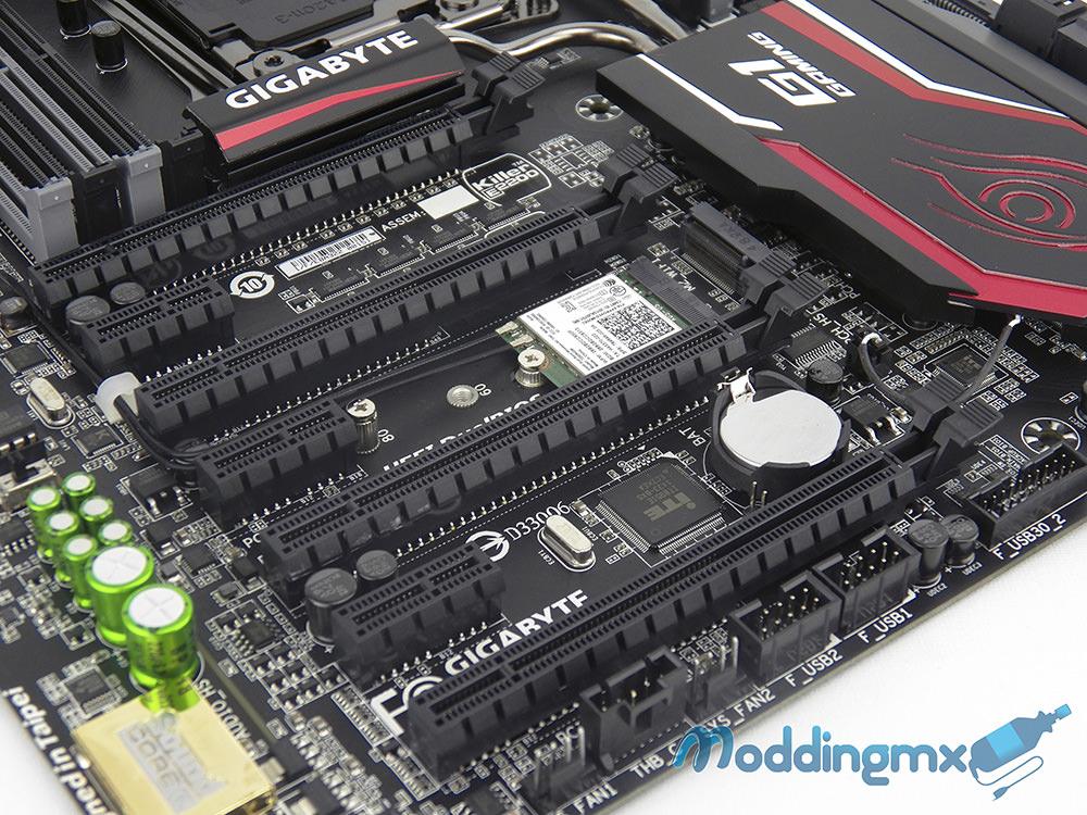 Gigabyte-X99-GAMING-G1-WIFI-5