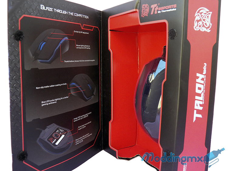 Thermaltake-TT-esports-Talon-Gaming-Mouse-3