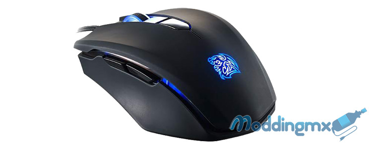 Thermaltake-TT-esports-Talon-Gaming-Mouse-9