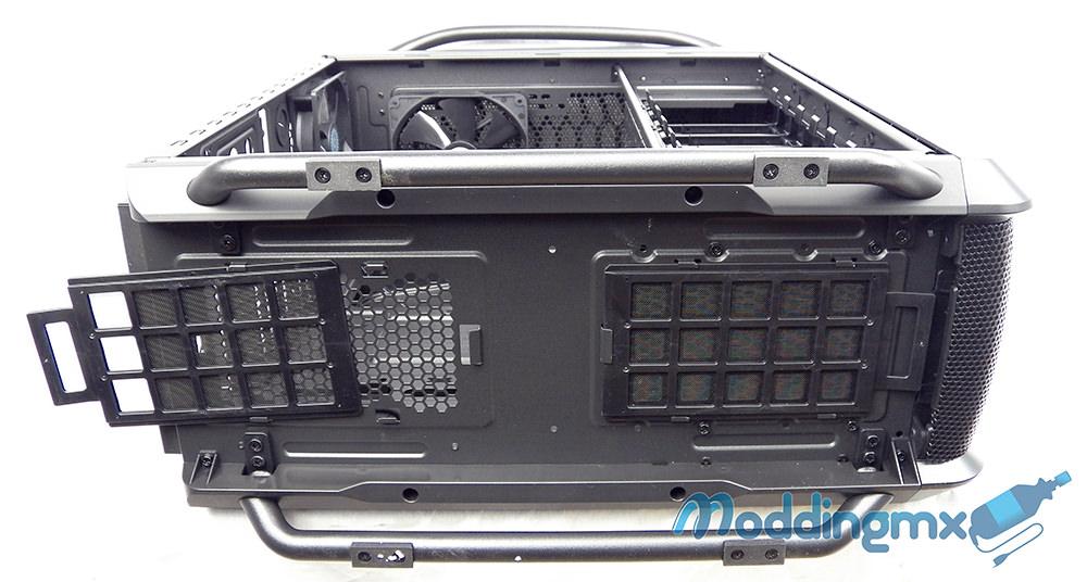 Cooler-Master-COSMOS-SE-17