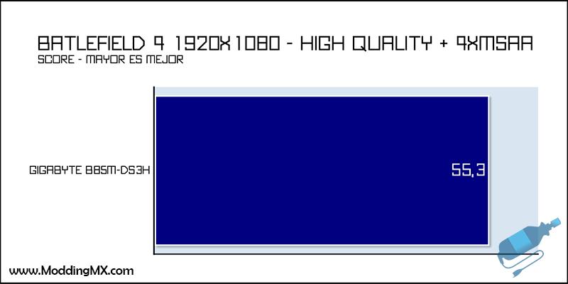 Gigabyte-B85M-DS3H-20
