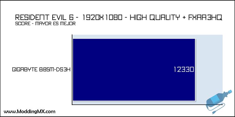 Gigabyte-B85M-DS3H-21