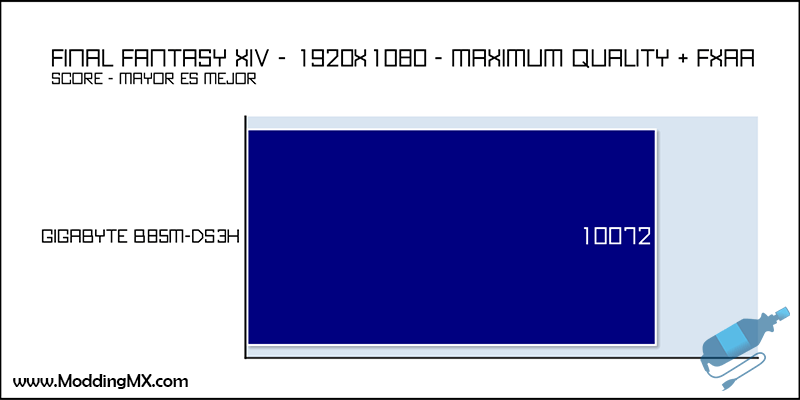 Gigabyte-B85M-DS3H-30