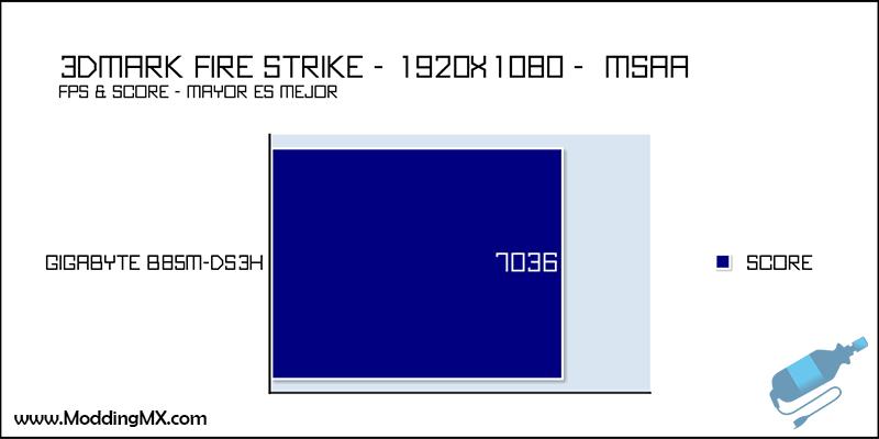 Gigabyte-B85M-DS3H-33
