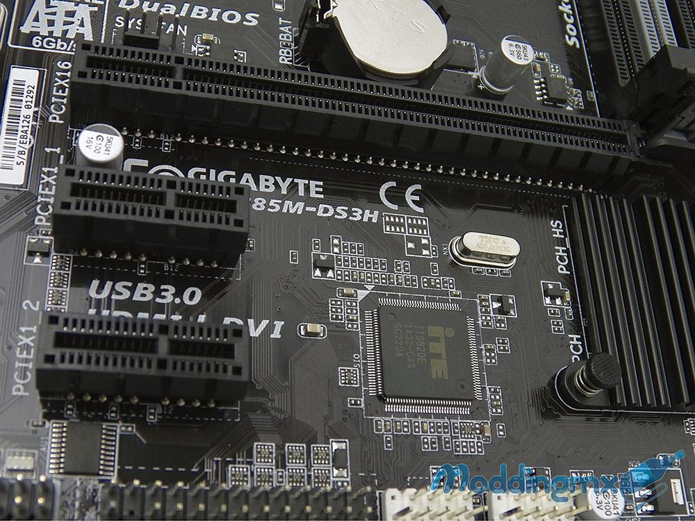Gigabyte-B85M-DS3H-7