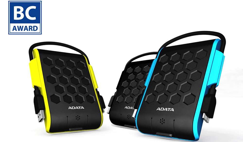 ADATA-HD720-Premio