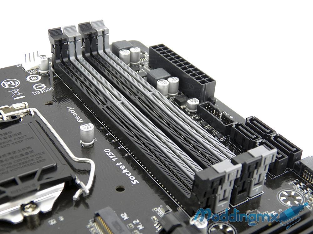 Gigabyte-H97M-D3HP-10