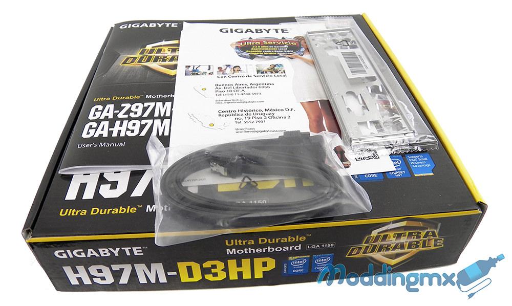 Gigabyte-H97M-D3HP-3