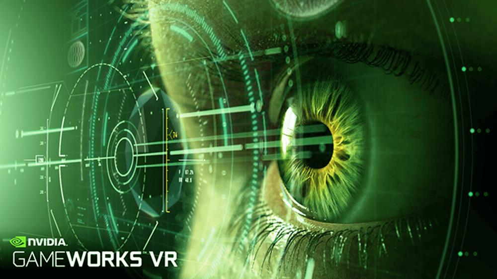 NVIDIA-Gameworks-VR-1