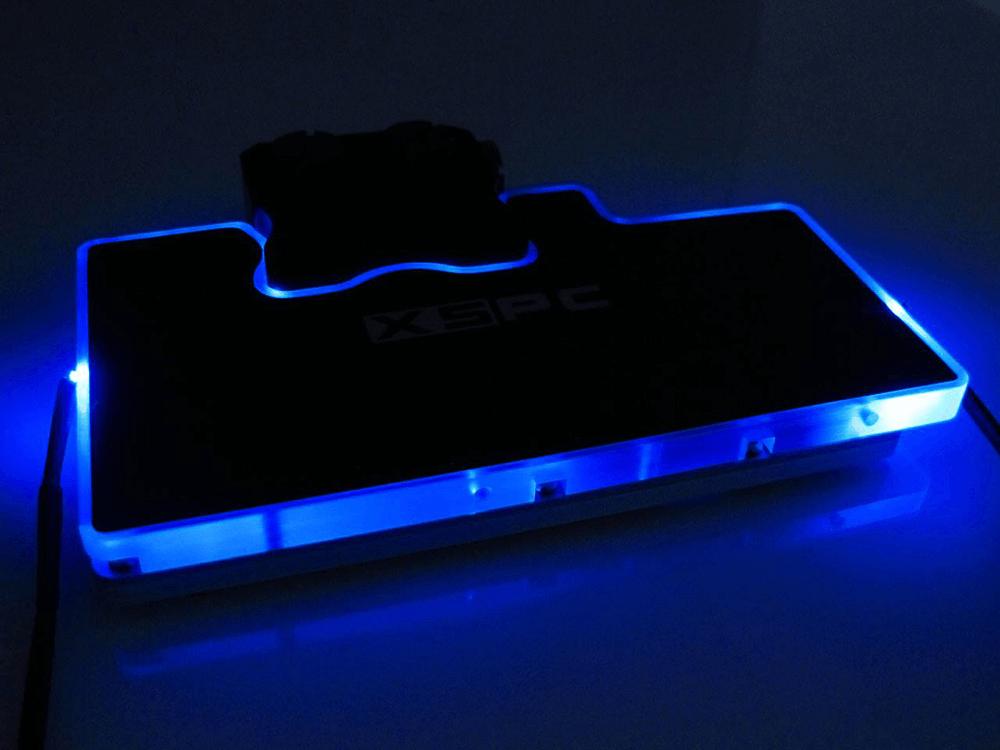 XSPC-Radeon-Fury-X-waterblock-6