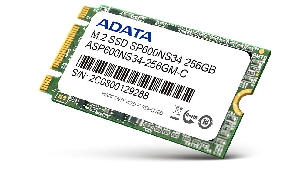 ADATA-Premier-SP600NS34-2