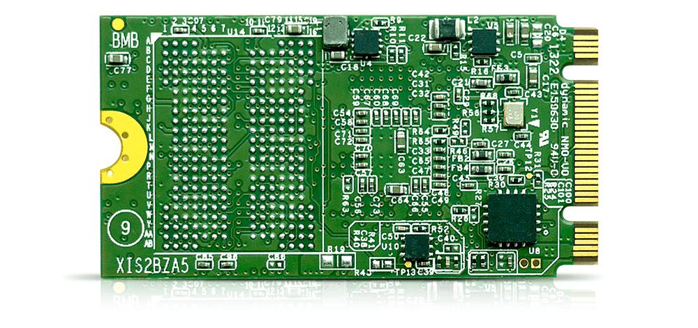 ADATA-Premier-SP600NS34-4