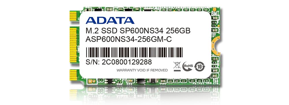 ADATA-Premier-SP600NS34-5