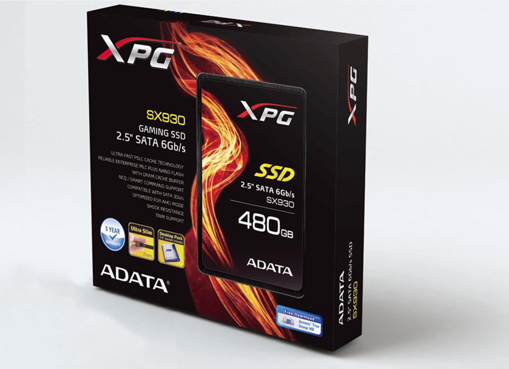 ADATA-XPG-SX930-1