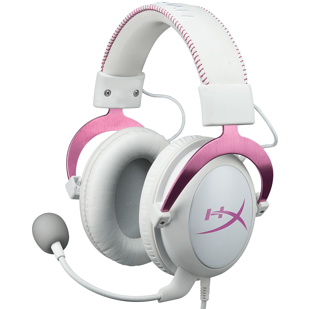 HyperX-Cloud-II-Pink-3