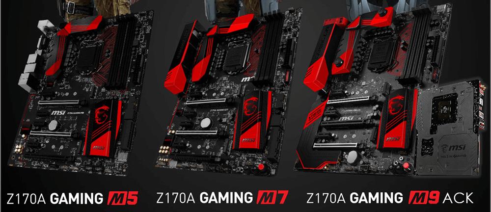 MSI-Z170-Gaming-1