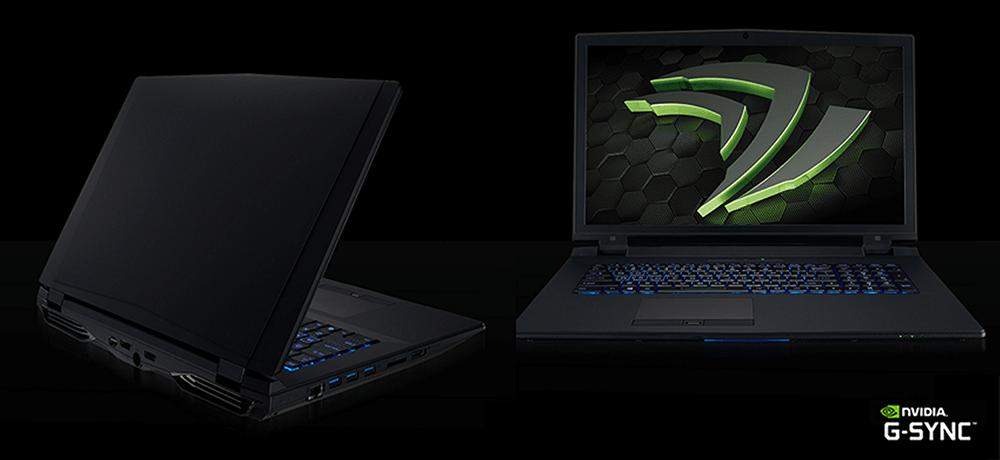 NVIDIA-G-Sync-Notebooks-1