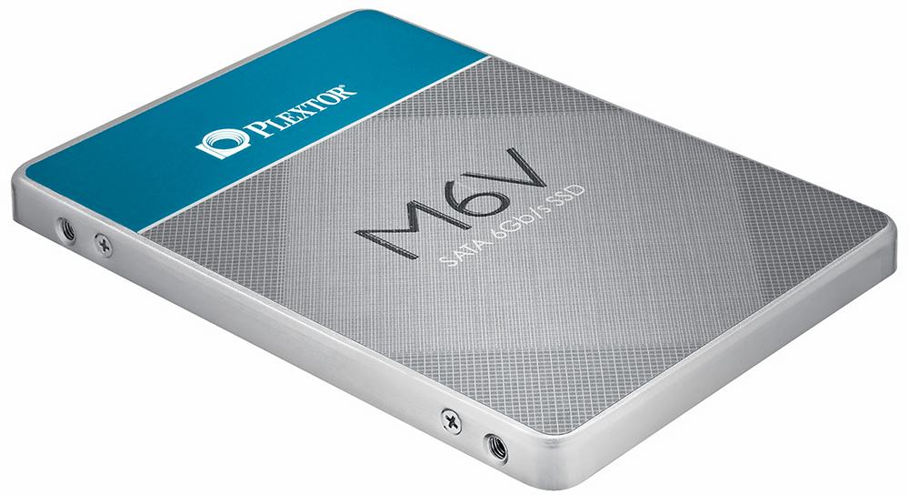 Plextor-SSD-M6V-1