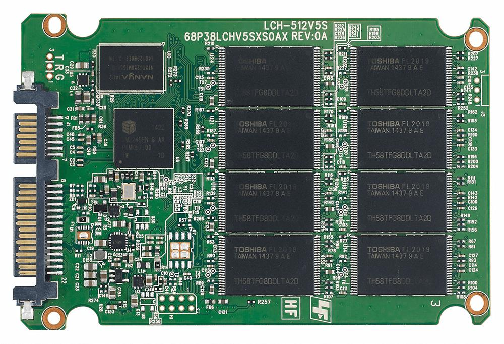 Plextor-SSD-M6V-3