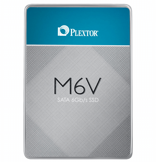 Plextor-SSD-M6V-4