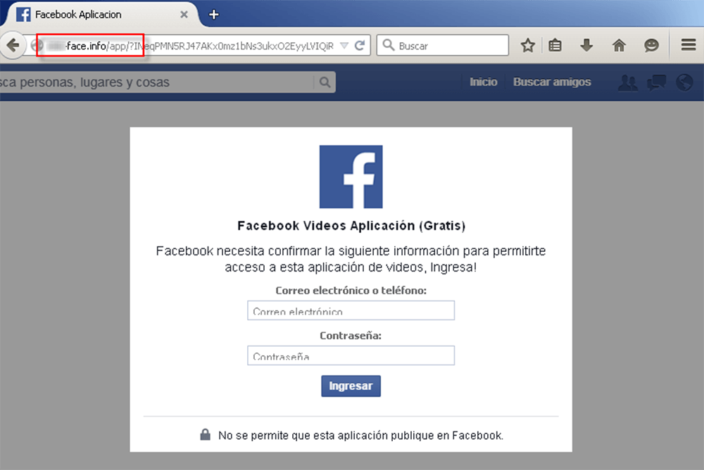 Facebook-Virus-3
