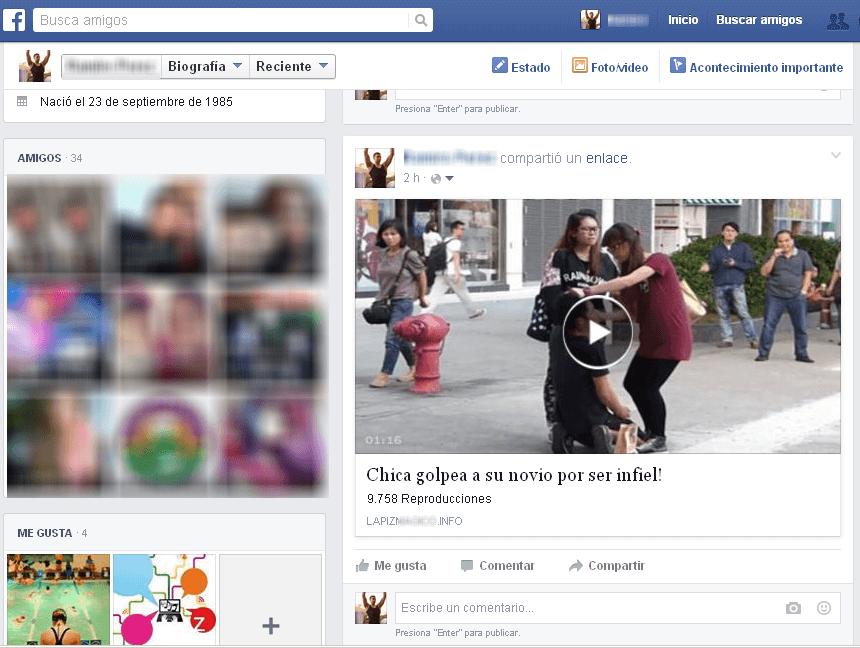 Facebook-Virus-5