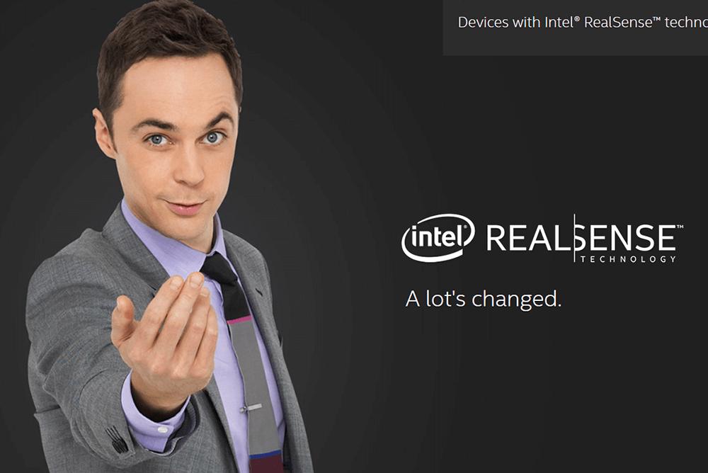 Razer-Intel-Realsense-3