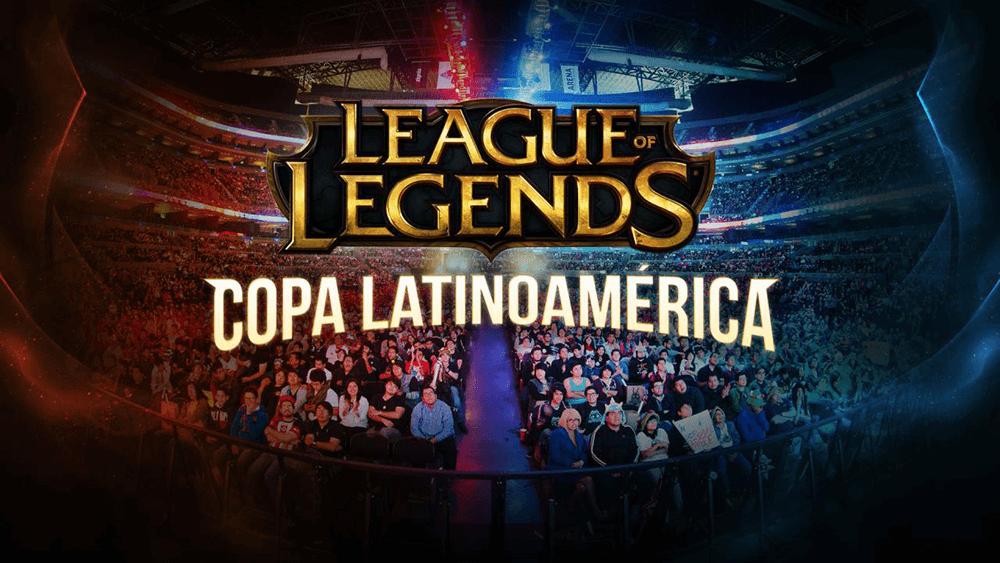lol-Copa-Latinoamericana