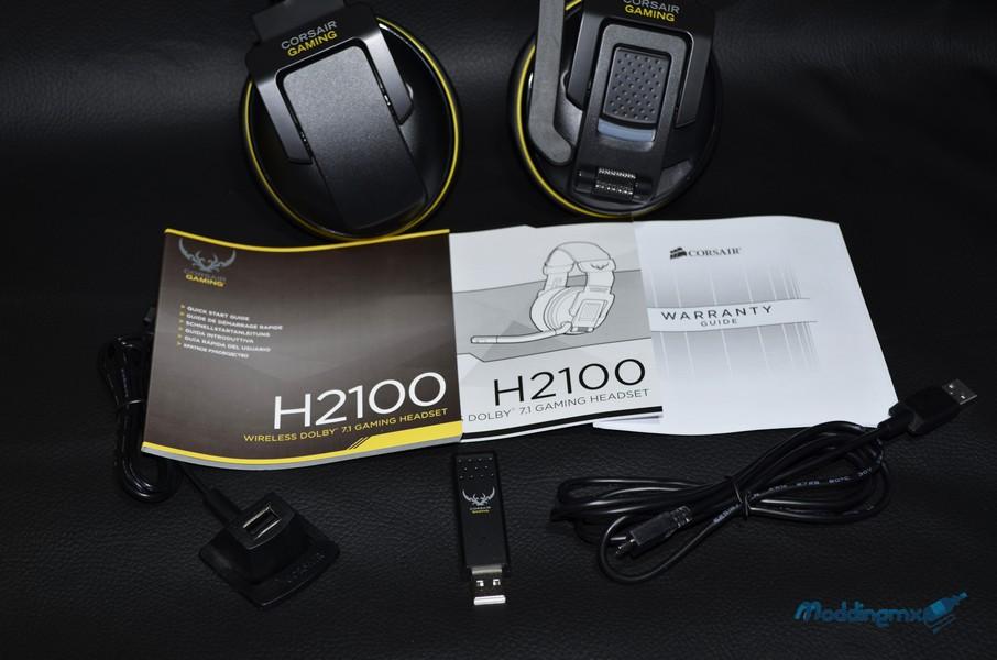 CORSAIR H2100_5