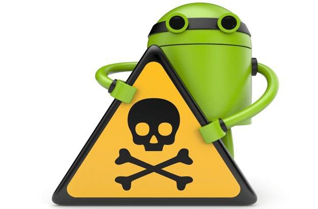 Juegos-Android-Infectados-2