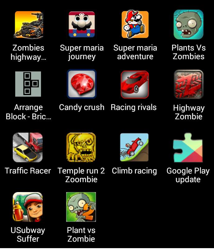 Juegos-Android-Infectados-3